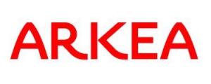 Groupe Arkéa
