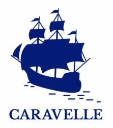 Groupe Caravelle