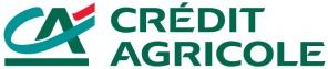 Groupe Crédit Agricole