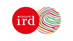 Groupe IRD