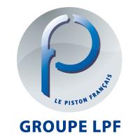 Groupe LPF (LE PISTON FRANCAIS)