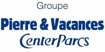 Groupe Pierre & Vacances-Center Parcs