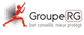 Groupe RG