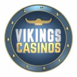 Groupe Vikings