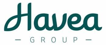Havea Group