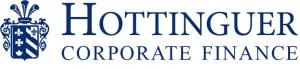 Hottinguer Corporate Finance