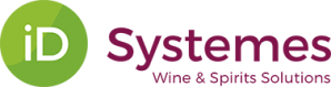 ID Systèmes