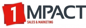 Impact Field Marketing Group (IFMG)