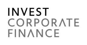 Invest Corporate Finance