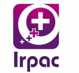 Irpac