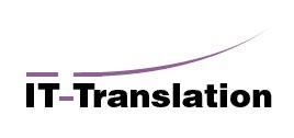 IT Translation