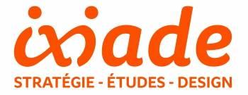 Ixiade