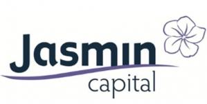 Jasmin Capital