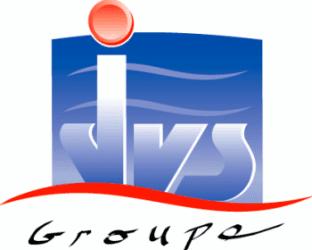 JVS Groupe