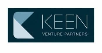 Keen Venture Partners