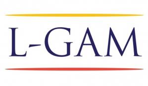 L-GAM