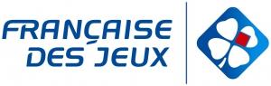 La Française des Jeux (LFDJ)
