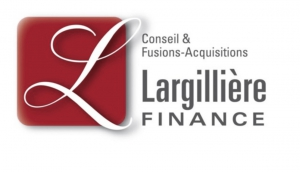 Largillière Finance