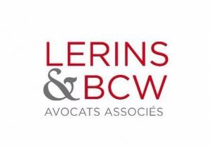 Lerins & BCW