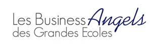 Les Business Angels des Grandes Ecoles (BADGE)