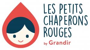Les Petits Chaperons Rouges (LPCR - Réseau Grandir)