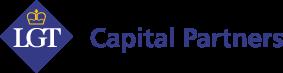 LGT European Capital