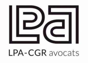 LPA-CGR
