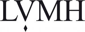 LVMH ART logo 2018