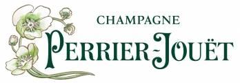 Martell Mumm Perrier-Jouët (Champagne Perrier-Jouët)
