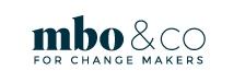 MBO & Co (ex MBO Partenaires)