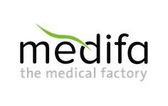 medifa healthcare group