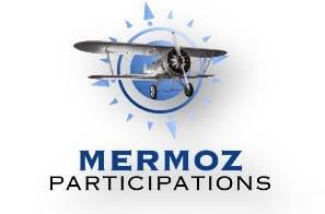 Mermoz Participations