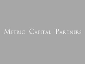 Metric Capital Partners