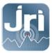Metrology & Monitoring Solutions - JRI - CIET