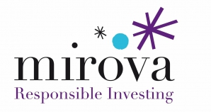 Mirova Responsible Investing