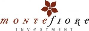 Montefiore Investment