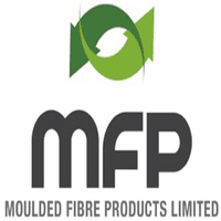 Moulded Fibre Products (MFP)