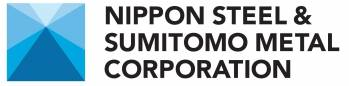 Nippon Steel & Sumitomo Metal Corporation