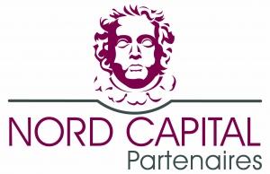 Nord Capital Partenaires
