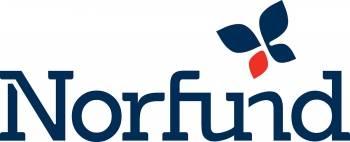 Fonds d'investissement norvégien pour les pays en développement - Norwegian investment Fund for developing countries (Norfund)