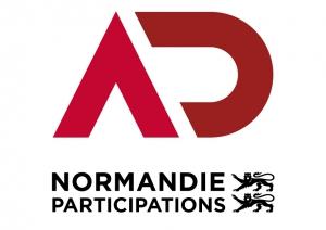 Normandie Participations