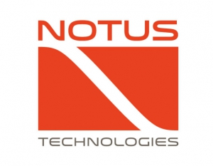 Notus Technologies