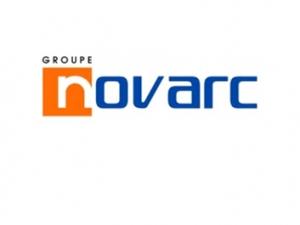 Novarc