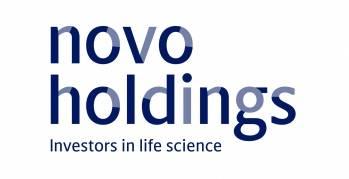 Novo A/S (Novo Holdings)