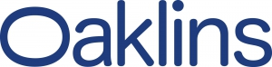 Oaklins
