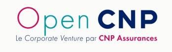 Open CNP