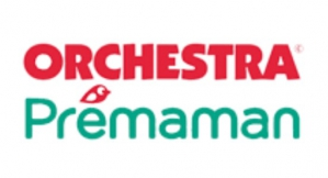 Orchestra Prémaman