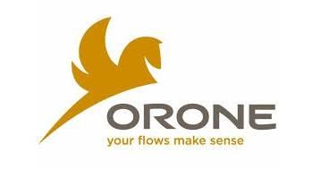 Orone France
