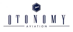 Otonomy Aviation