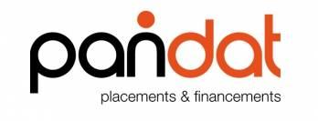 Pandat Finance